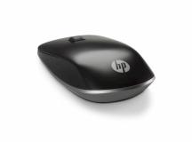 Miška HP brezžična Ultra Mobile optična