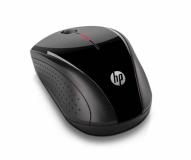 Miška HP X3000 brezžična optična