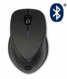 Miška HP X4000b Bluetooth laserska