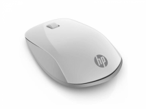 Miška HP Z5000 Bluetooth brezžična optična bela