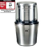 MIA MC 1190 2v1 250W mlinček za začimbe