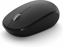 Microsoft Bluetooth Mouse brezžična miška