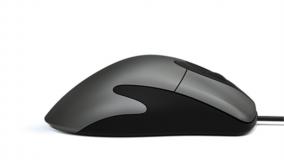 Microsoft Classic Intellimouse miška