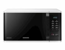 Mikrovalovna pečica Samsung MS23K3513AW/OL, samos.