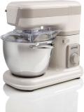 MMC700IY Kuhinjski robot