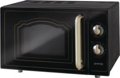 MO4250CLB Samostojna mikrovalovna pečica