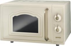 MO4250CLI Samostojna mikrovalovna pečica
