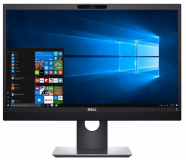 Monitor DELL P2418HZ