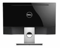 Monitor Dell SE2216H