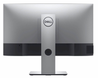 Monitor DELL U2419HC