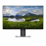 Monitor DELL U2719DC