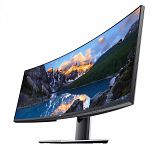Monitor DELL U4919DW