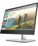 Monitor HP HP Mini in One 24 60,45 cm (23,8'') FHD IPS 16:9, nastavljiv