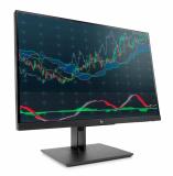 Monitor HP Z24n G2 61,1 cm (24'') WUXGA IPS 16:10, nastavljiv