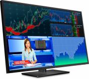 Monitor HP Z43 107,97 cm (42,51'') 4k UHD IPS 16:9
