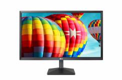 Monitor LG 24MK430H-B, 23,8