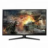 Monitor LG 32GK850G, 31,5