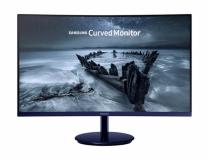 Monitor Samsung C27H580, 27