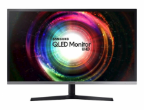 Monitor Samsung U32H850UMU, 31,5'', VA, 16:9, 3840x2160, 2x HDMI, DP, mDP, USB