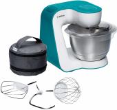 MUM54D00 Kuhinjski robot
