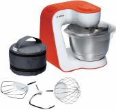 MUM54I00 Kuhinjski robot