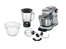MUM9BX5S22 Kuhinjski robot OptiMUM