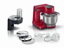 MUMS2ER01 Kompakten kuhinjski aparat