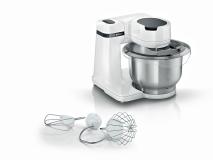 MUMS2EW00 Kompakten kuhinjski aparat