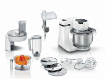 MUMS2EW40 Kompakten kuhinjski aparat