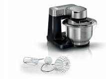MUMS2VM00 Kompakten kuhinjski aparat