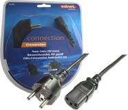 Napajalni kabel 220V, 1,8m