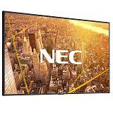 NEC MultiSync C551 138,8cm (55