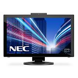 NEC MultiSync E232WMT MultiTouch 58,42cm (23