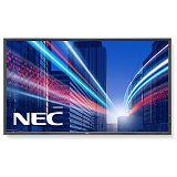 NEC MultiSync E805 203,2 cm (80