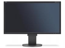 NEC Multisync EA223WM 55,9cm (22