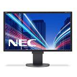 NEC MultiSync EA224WMi 55,88cm (22