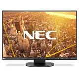 NEC MultiSync EA245WMi-2 61cm (24