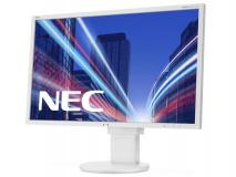 NEC MultiSync EA273WMi 68,6cm (27