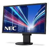 NEC MultiSync EA275WMi 68,5cm (27