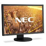 NEC MultiSync P243W 61,1cm (24