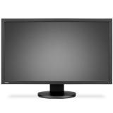 NEC MultiSync PA271Q 68,5cm (27