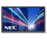 NEC MultiSync V323-2 81,28 cm (32