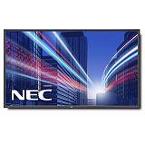 NEC MultiSync V801 203cm (80