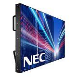 NEC MultiSync X555UNS 139cm (55
