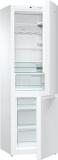 NRK6191GHW4 Kombinirani hladilnik / zamrzovalnik