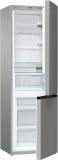NRK6191GHX4 Kombinirani hladilnik / zamrzovalnik