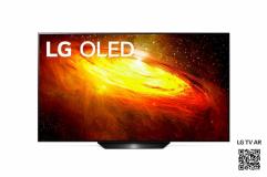 OLED TV LG OLED65BX3