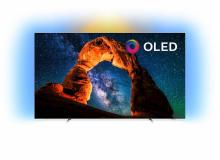 OLED TV PHILIPS 55OLED803