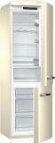 ONRK193C Kombinirani hladilnik / zamrzovalnik