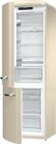 ONRK193C-L Kombinirani hladilnik / zamrzovalnik